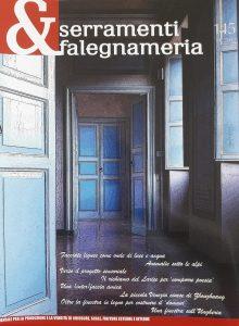 Serramenti-e-Falegnameria-Copertine
