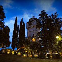 Torre_San_Marco_Lago_di_Garda_(1)