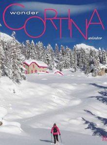 Wonder-Cortina-Copertina